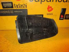 Накладка на педаль Mitsubishi Pajero V45W Фото 2