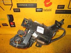 Блок ABS Mitsubishi Pajero V45W 6G74 Фото 3