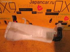 Бачок омывателя MITSUBISHI PAJERO V45W Фото 2