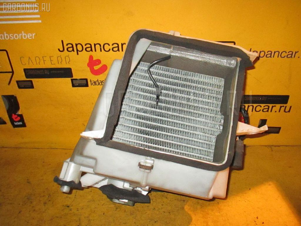 Печка MITSUBISHI PAJERO V45W 6G74. Фото 1