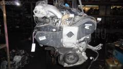 Двигатель TOYOTA HARRIER MCU10W 1MZ-FE Фото 1