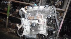 Двигатель TOYOTA HARRIER MCU10W 1MZ-FE Фото 3