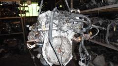 Двигатель TOYOTA HARRIER MCU10W 1MZ-FE Фото 4
