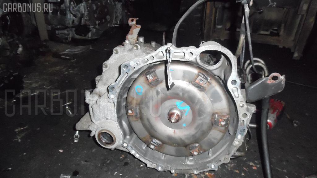 КПП автоматическая Toyota Harrier MCU10W 1MZ-FE Фото 1