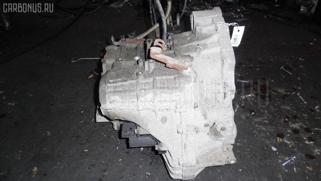 КПП автоматическая TOYOTA HARRIER MCU10W 1MZ-FE Фото 4