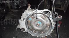 КПП автоматическая Toyota Harrier MCU10W 1MZ-FE Фото 8