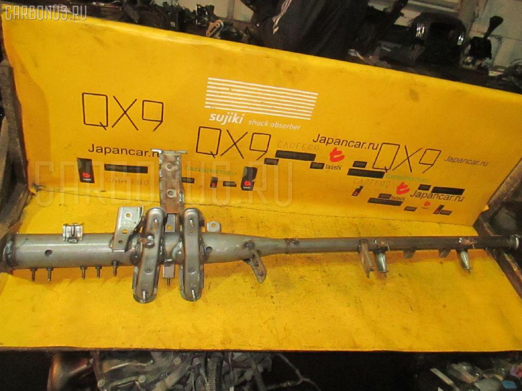 Панель приборов TOYOTA HARRIER MCU10W Фото 3