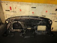 Панель приборов Toyota Harrier MCU10W Фото 2