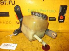 Бачок гидроусилителя TOYOTA HARRIER MCU10W 1MZ-FE Фото 1