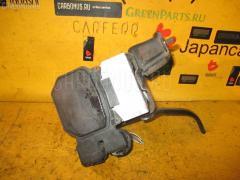 Блок ABS TOYOTA HARRIER MCU10W 1MZ-FE Фото 3