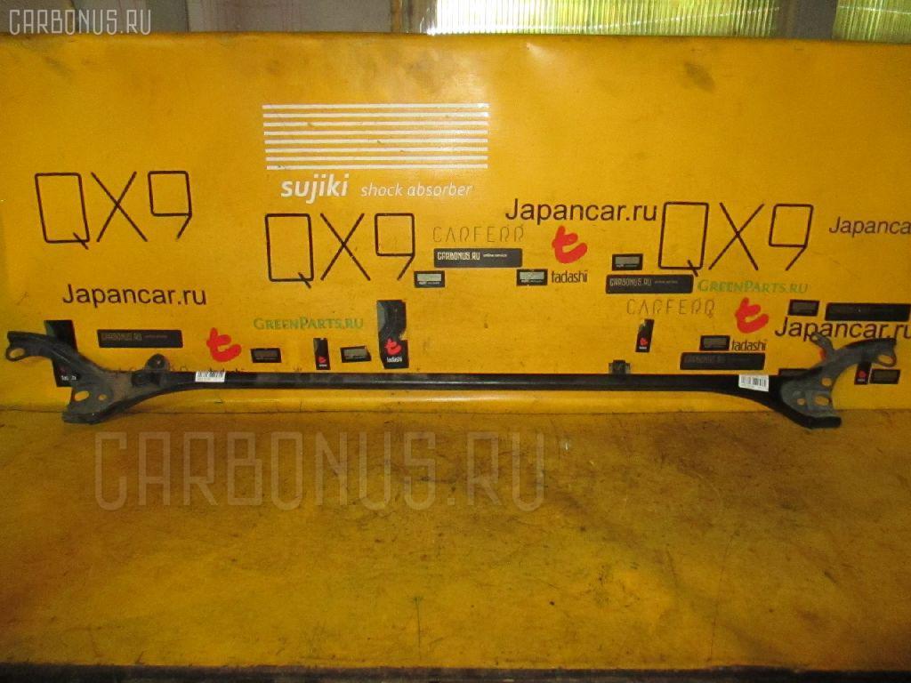 Жесткость на стойки TOYOTA HARRIER MCU10W Фото 1