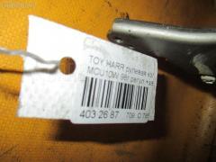 Рулевая колонка Toyota Harrier MCU10W Фото 3