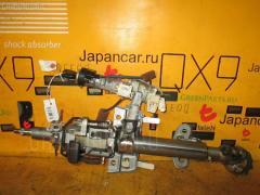 Рулевая колонка Toyota Harrier MCU10W Фото 1