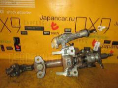 Рулевая колонка Toyota Harrier MCU10W Фото 2