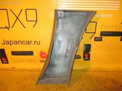 Накладка на крыло TOYOTA HARRIER MCU10W Фото 3