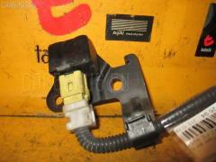 Датчик air bag TOYOTA HARRIER MCU10W 1MZ-FE 89173-48020