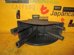 Накладка на педаль TOYOTA HARRIER MCU10W 58191-48010