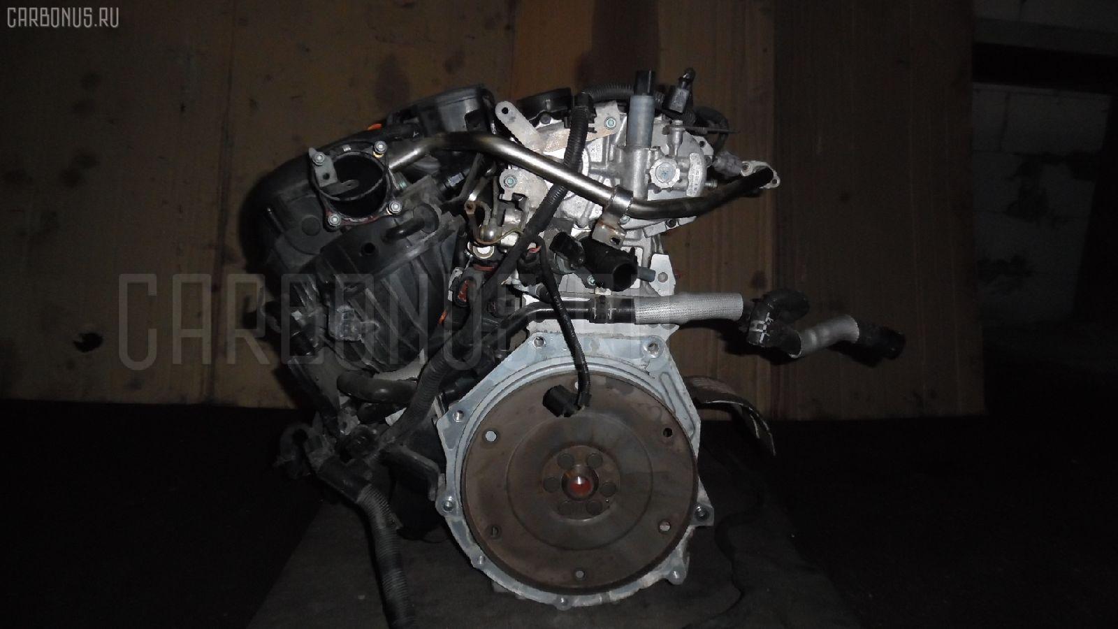 Двигатель AUDI A3 SPORTBACK 8PBLR BLR Фото 2