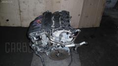 Двигатель AUDI A3 SPORTBACK 8PBLR BLR Фото 3