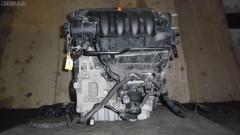 Двигатель AUDI A3 SPORTBACK 8PBLR BLR Фото 4
