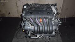 Двигатель AUDI A3 SPORTBACK 8PBLR BLR Фото 5