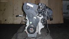 Двигатель AUDI A3 SPORTBACK 8PBLR BLR Фото 6