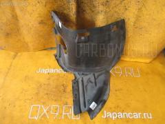Подкрылок Audi A3 sportback 8PBLR BLR Фото 1