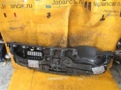 Дефлектор AUDI A3 SPORTBACK 8PBLR Фото 3