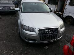 Датчик air bag Audi A3 sportback 8PBLR BLR Фото 3