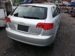Переключатель поворотов Audi A3 sportback 8PBLR BLR Фото 4