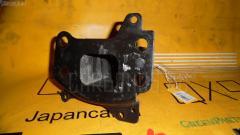 Крепление бампера AUDI A3 SPORTBACK 8PBLR WAUZZZ8P16A051011 VAG 8P0807133 Переднее Левое