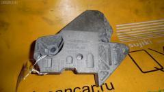 Крепление подушки ДВС AUDI A3 SPORTBACK 8PBLR BLR Фото 2