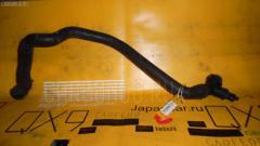 Патрубок радиатора ДВС AUDI A3 SPORTBACK 8PBLR BLR Фото 1