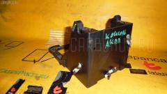 Консоль КПП AUDI A3 SPORTBACK 8PBLR WAUZZZ8P16A051011 VAG 8P0863531A