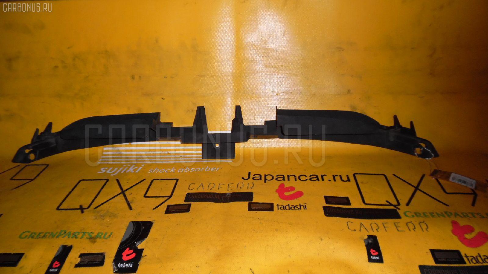 Крепление бампера AUDI A3 SPORTBACK 8PBLR Фото 1