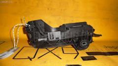 Педаль подачи топлива AUDI A3 SPORTBACK 8PBLR BLR Фото 2