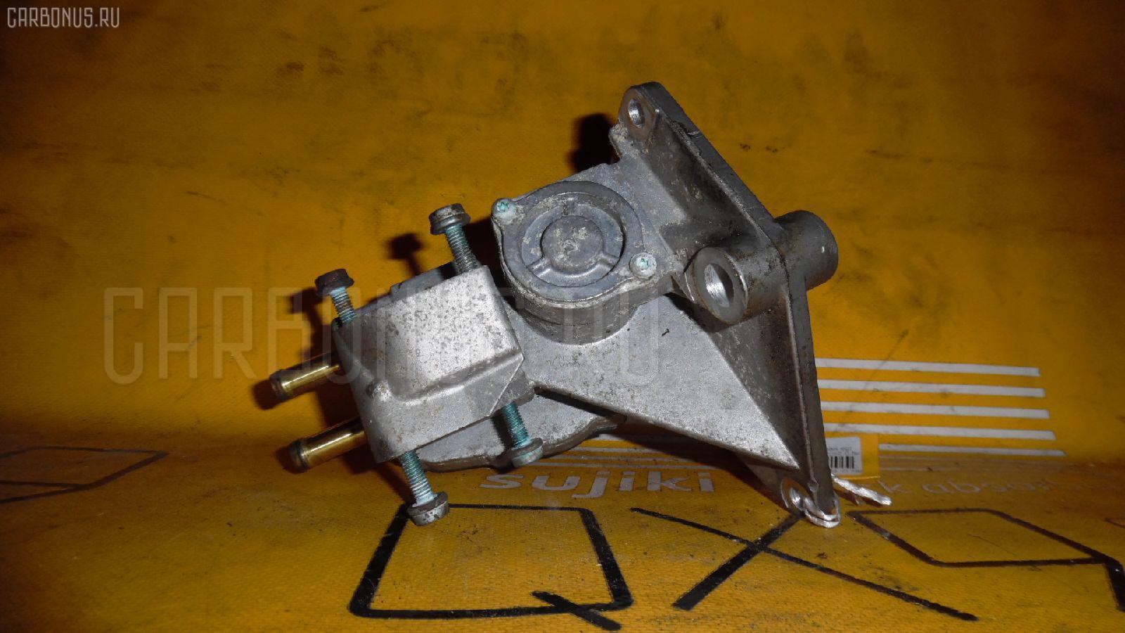 Клапан egr AUDI A3 SPORTBACK 8PBLR BLR Фото 6