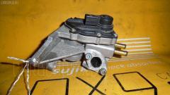 Клапан egr AUDI A3 SPORTBACK 8PBLR BLR Фото 2