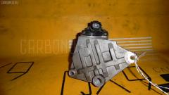 Клапан egr AUDI A3 SPORTBACK 8PBLR BLR Фото 3