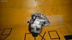Клапан egr AUDI A3 SPORTBACK 8PBLR BLR Фото 5