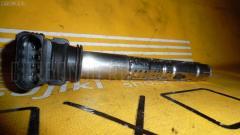 Катушка зажигания AUDI A3 SPORTBACK 8PBLR BLR Фото 5