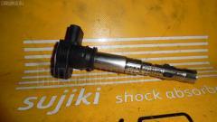 Катушка зажигания AUDI A3 SPORTBACK 8PBLR BLR Фото 1
