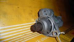 Стартер AUDI A3 SPORTBACK 8PBLR BLR Фото 2