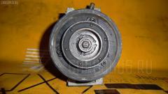 Компрессор кондиционера AUDI A3 SPORTBACK 8PBLR BLR Фото 1