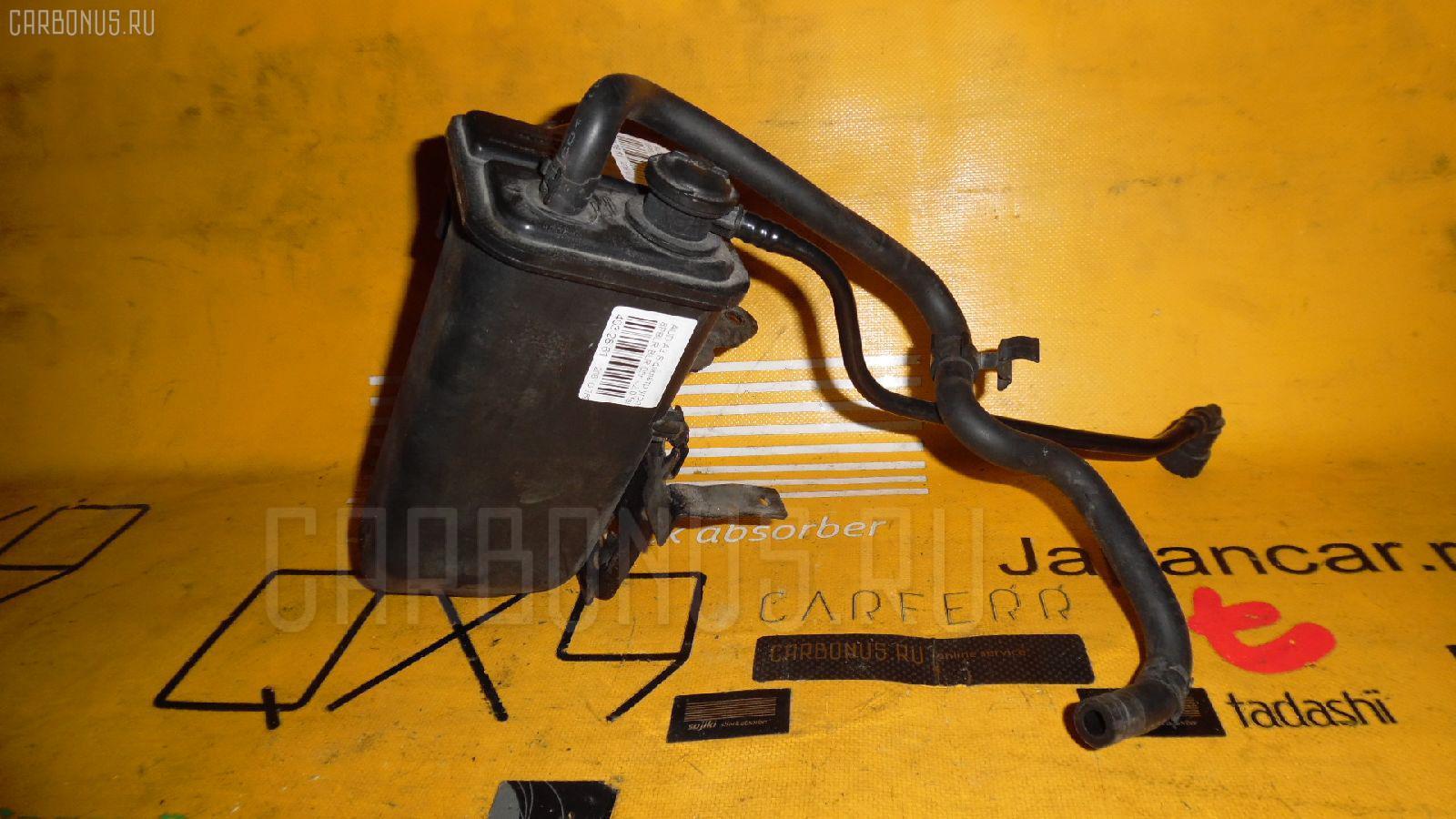 Фильтр угольный AUDI A3 SPORTBACK 8PBLR BLR Фото 6