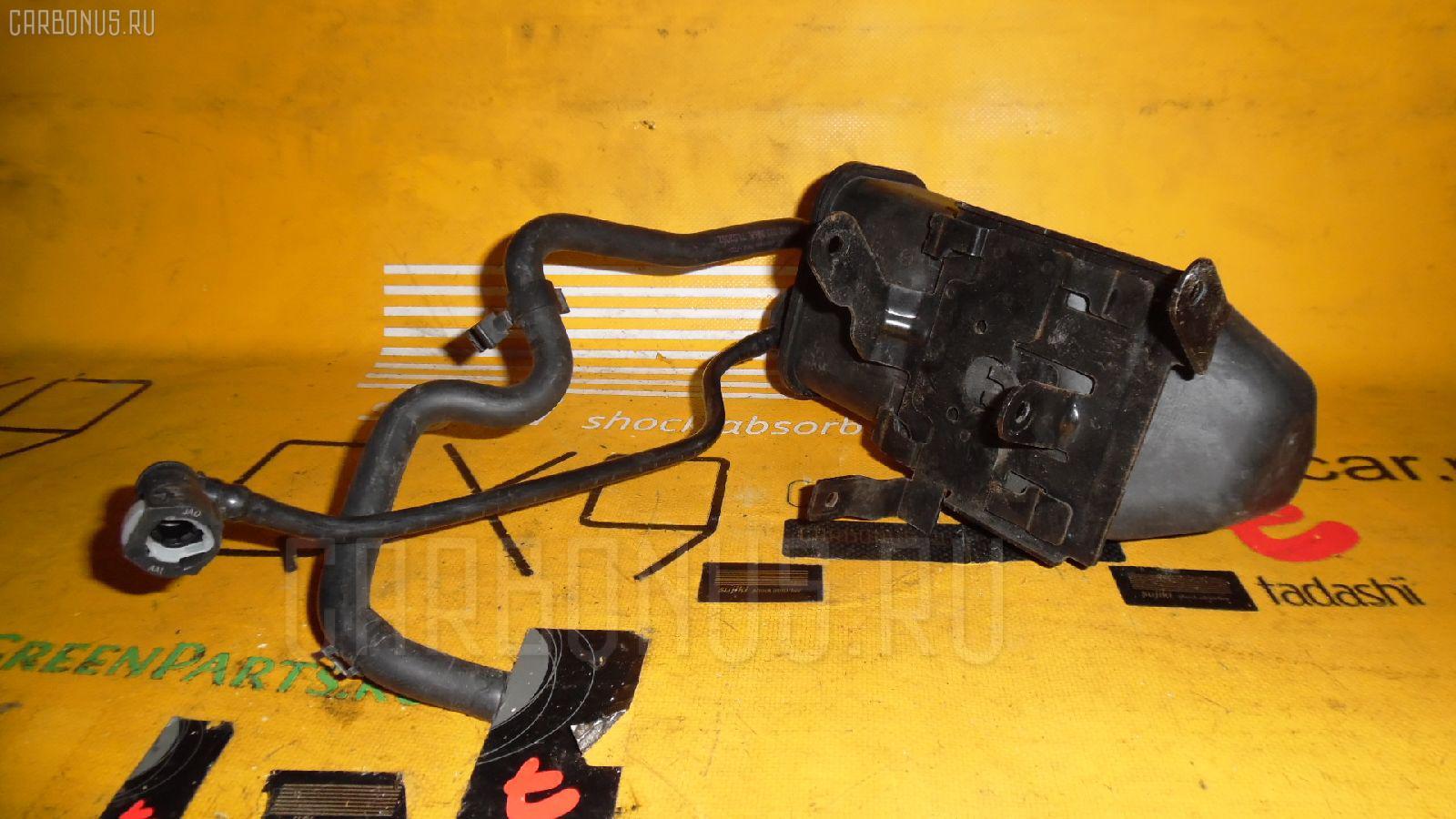 Фильтр угольный AUDI A3 SPORTBACK 8PBLR BLR Фото 1