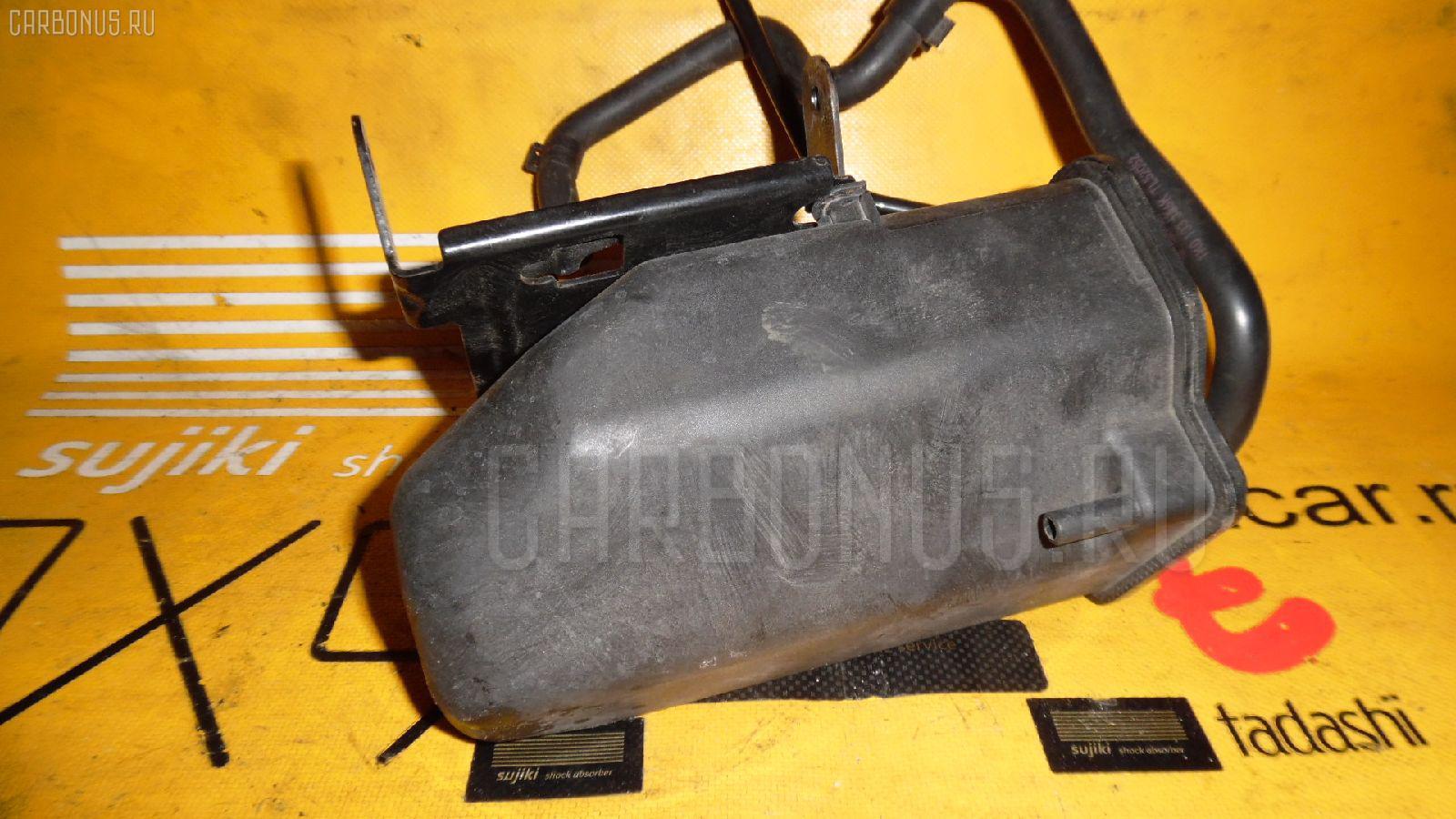 Фильтр угольный AUDI A3 SPORTBACK 8PBLR BLR Фото 2