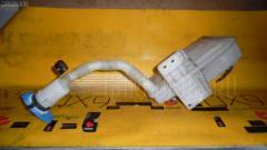 Бачок омывателя Audi A3 sportback 8PBLR Фото 2