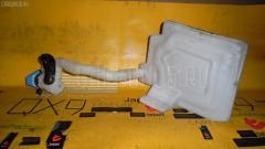 Бачок омывателя Audi A3 sportback 8PBLR Фото 3