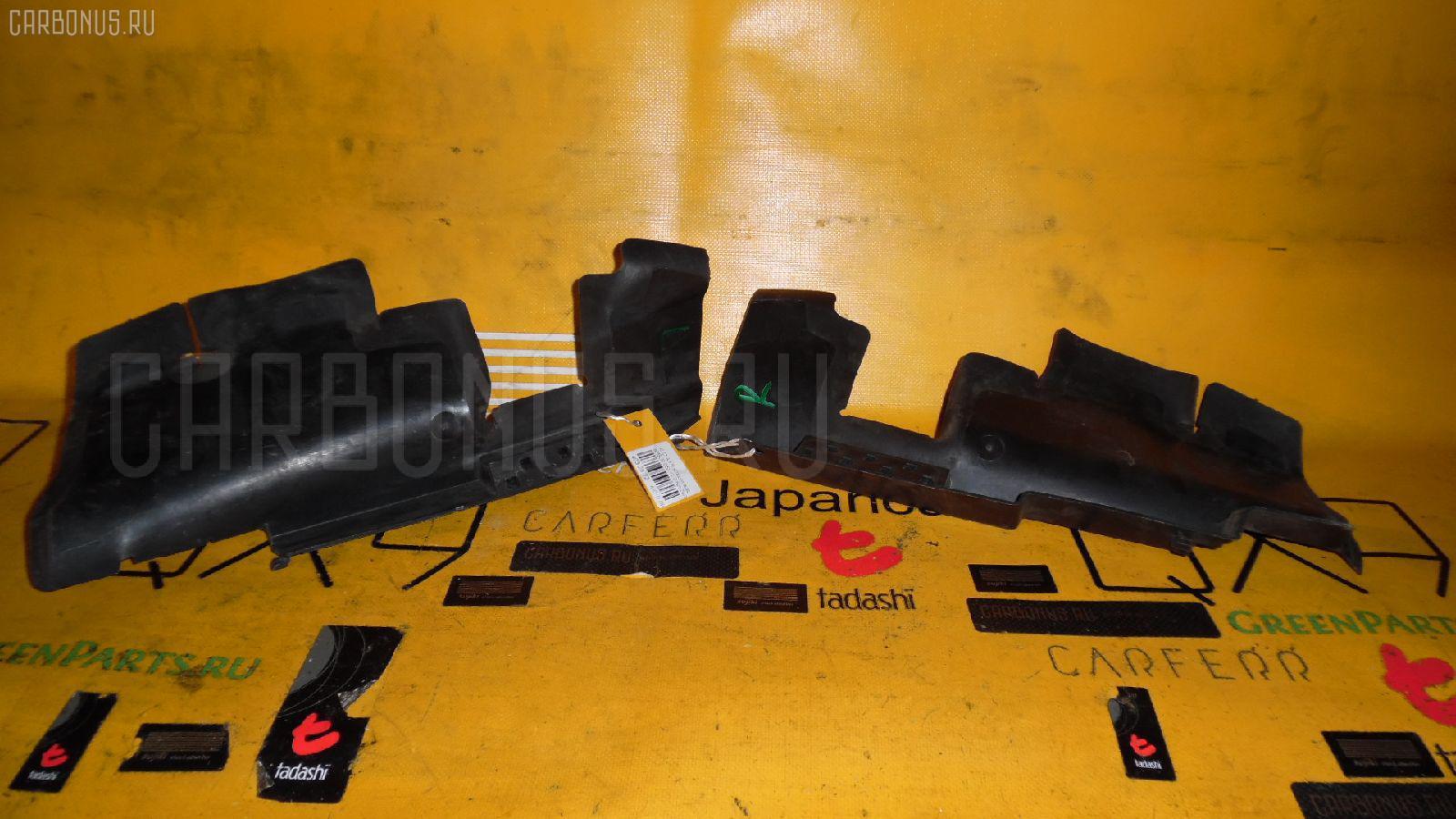 Воздуховод AUDI A3 SPORTBACK 8PBLR BLR Фото 5